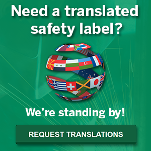 psl-translationsadsmall-green-world-.png